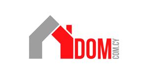 Портал недвижимости DOM.com.cy