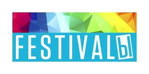 Event-агентство FestivalЫ
