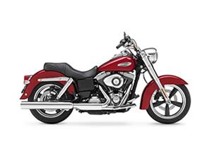 Аренда Мотоциклов на Кипре