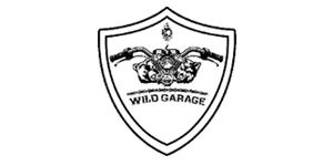 Wild Garage - кастомайзинг и тюнинг мотоциклов на Кипре