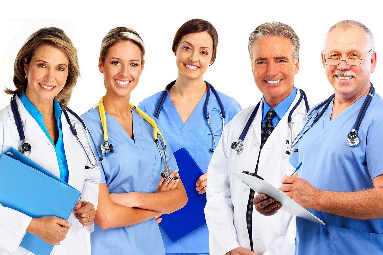Картинки по запросу фото врачи