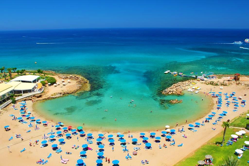 павильоне лучший пляж протараса фото дня