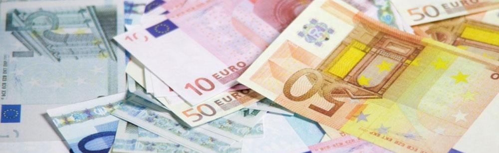 Eur что за валюта чемпионат советников форекс 2012