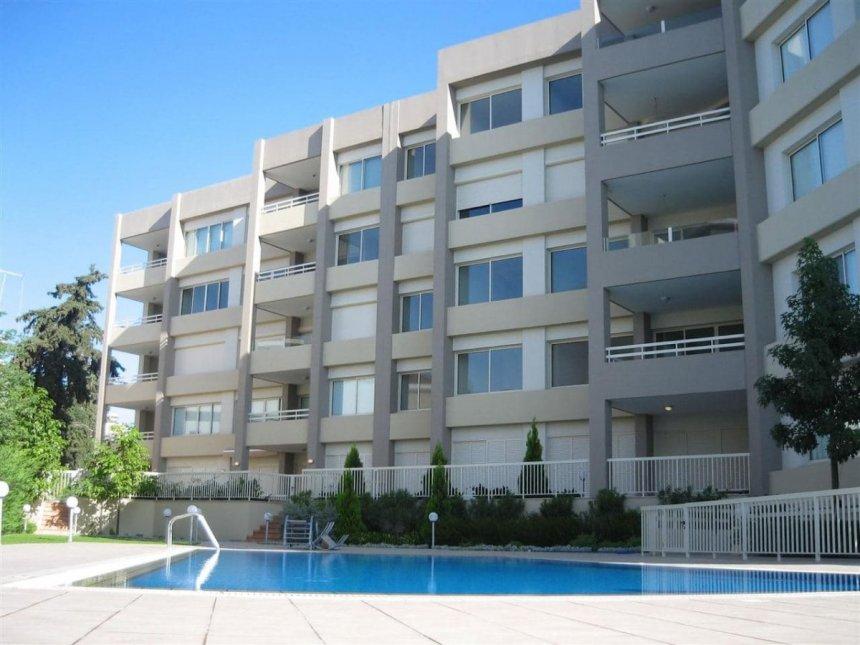 Продается роскошная квартира в закрытом жилом комплексе Vashiotis Hallmark в Лимассоле: фото 2