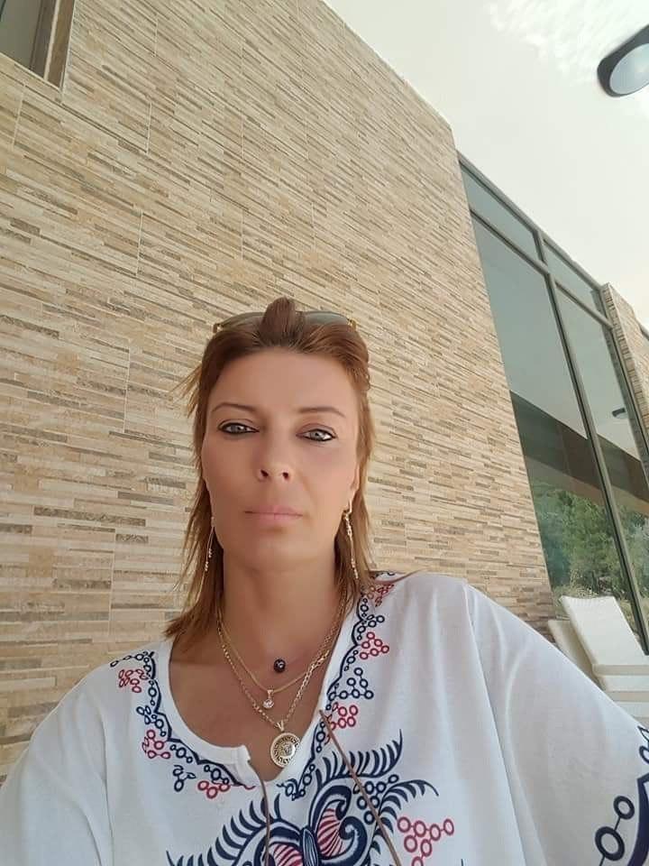Светлана зайцева фото работа vip моделью