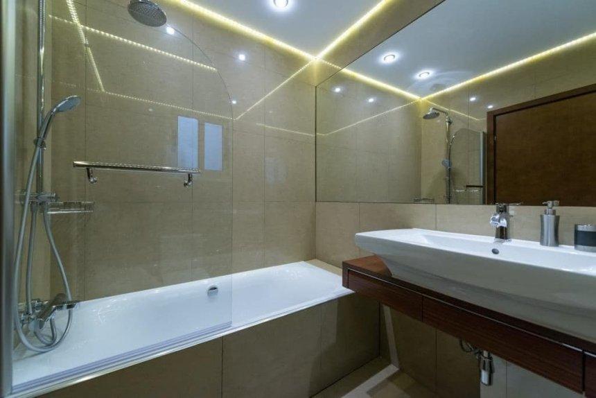 Продается роскошная квартира в закрытом жилом комплексе Vashiotis Hallmark в Лимассоле: фото 6