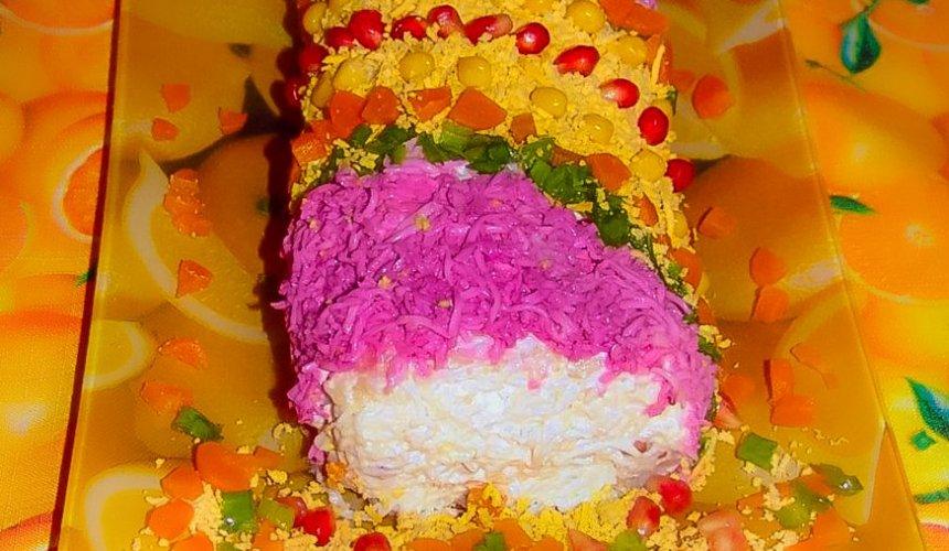 Встречаем Новый год на Кипре: лучшие праздничные блюда для новогоднего стола!: фото 2