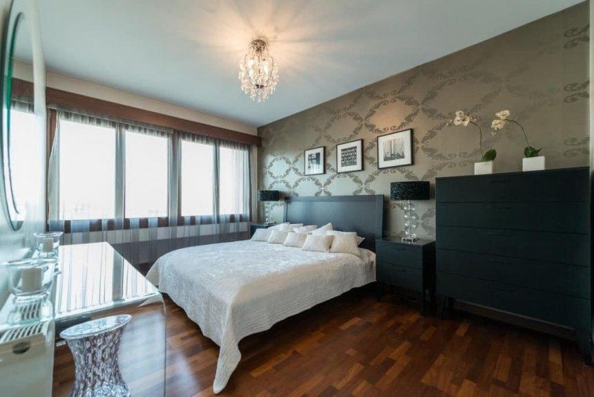 Продается роскошная квартира в закрытом жилом комплексе Vashiotis Hallmark в Лимассоле: фото 4