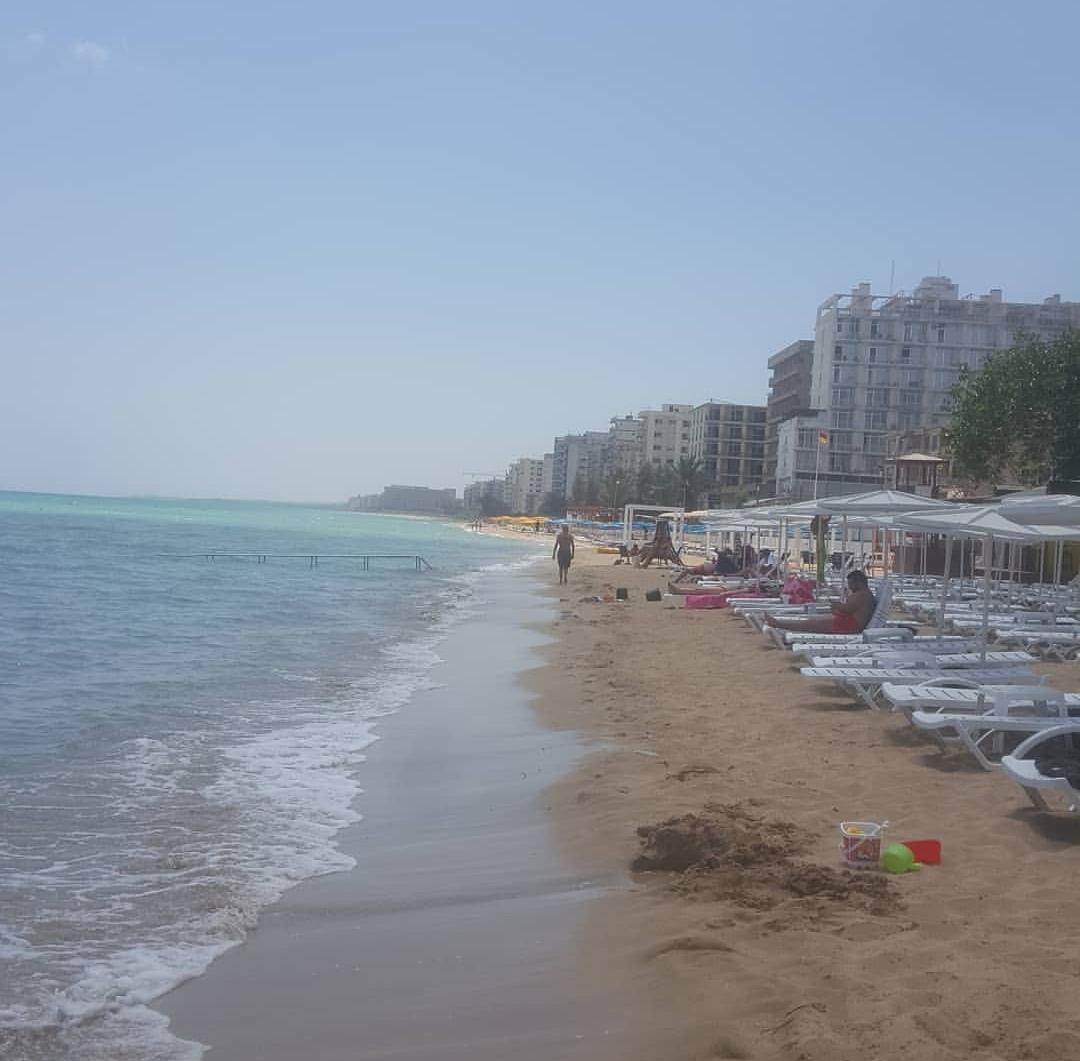 Продажа турецких отелей инвестиции в недвижимость болгарии