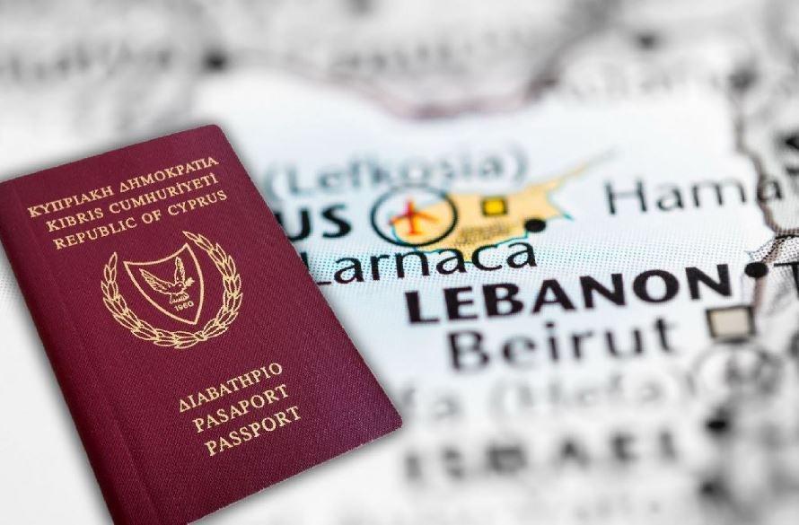 Квота для получения гражданства рф 2019