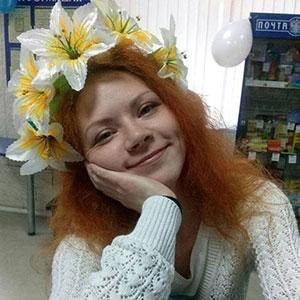 Автор Ирина Жолнирова