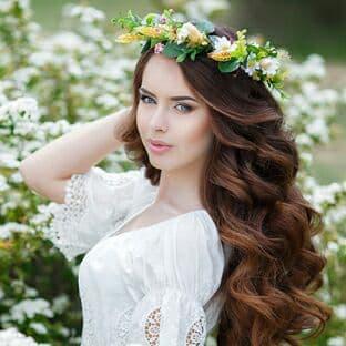 Алиса Спасская